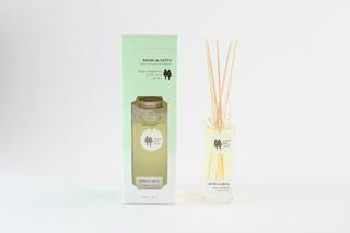 Room Fragrance 森の香り