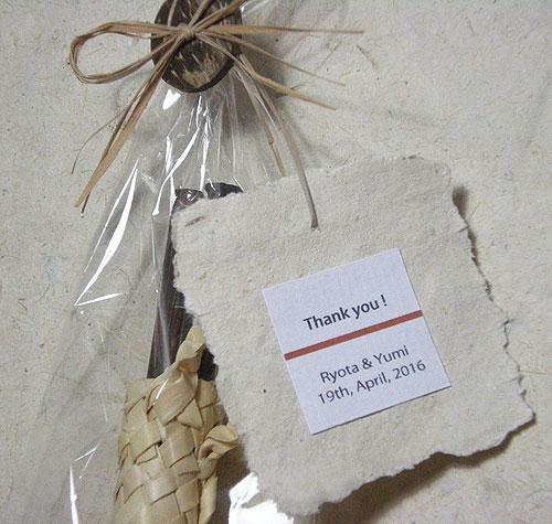 お箸とケース説明画像2