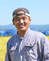 増永光俊さんの写真