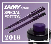 LAMY ��ߡ�