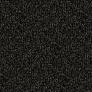 ブラックのイメージ