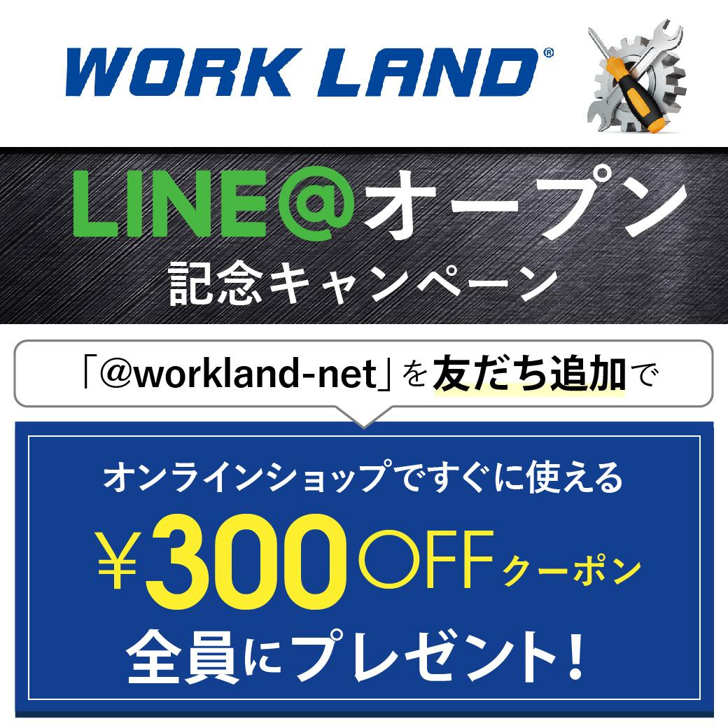 LINE@オープン記念キャンペーン300円offクーポン
