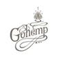 GOHEMP / ゴーヘンプ