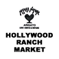 HOLLYWOOD RANCH MARKET / �ϥꥦ�åɥ����ޡ����å�