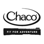 Chaco / ���㥳