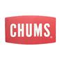 CHUMS / ����ॹ