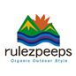 rulezpeeps / �롼�륺�ԡ��ץ�