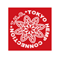 TOKYO HEMP CONNECTION / �ȡ����硼�إ�ץ��ͥ������