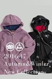 SOU・SOU×ルコック 2016 秋冬