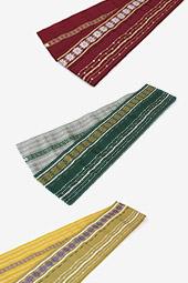 博多 半巾帯