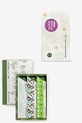 京の緑茶くらべ
