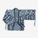 【傾衣】宮中袖 短衣