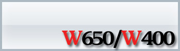 W650&W400用カスタムパーツ