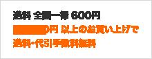 ���� �����Χ 600��