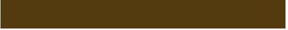 全国有数のお茶の産地、知覧の茶葉を混ぜ込んだ知覧店オリジナルのさつま揚げセット。