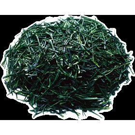 上級煎茶 (中・深むし茶)