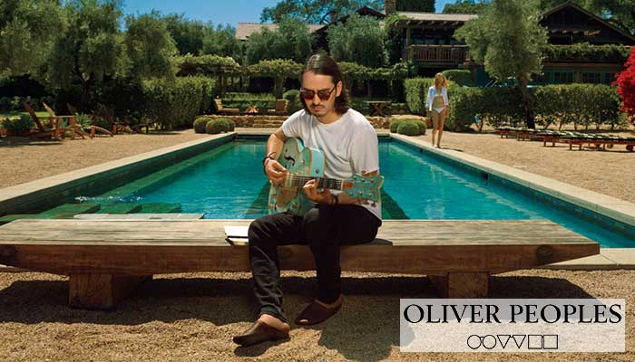 oliver people