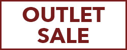 THE PARK OUTLET SALE