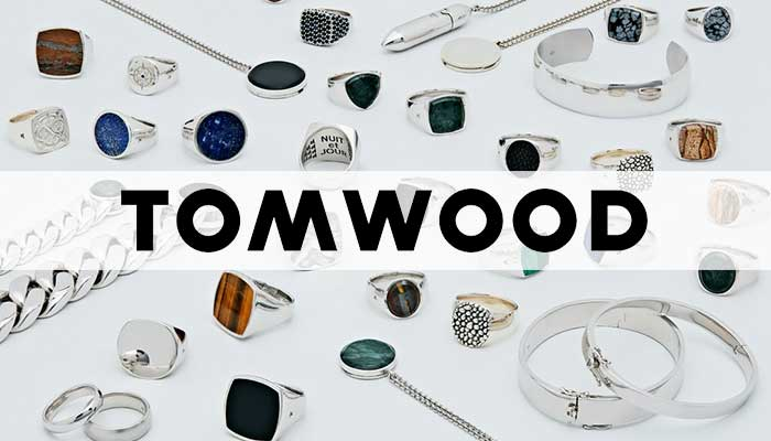 TOMWOOD