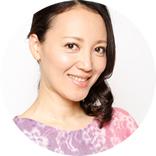 YinYang インストラクターの声 福田真理