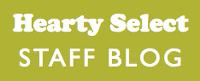 Web STAFFブログ
