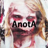AnotA