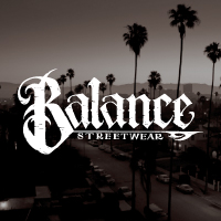 Balance Street Wear