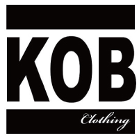 KOB Clothing