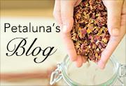 Petaluna's Blog