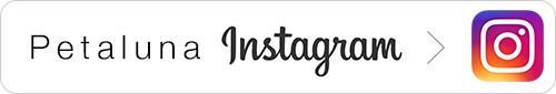 Petaluna Instagram