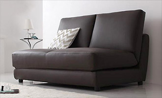 Sofabed ss01a