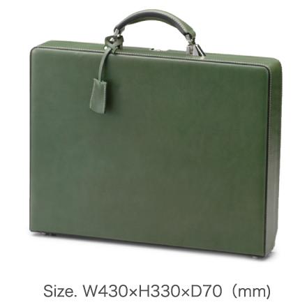 Size. W430×H330×D70(mm)
