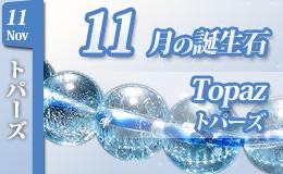 11���������:�ȥѡ���