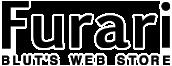 器の店 Furari