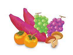 autumn-foods