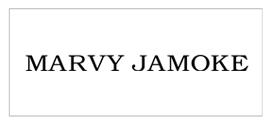 MARVY JAMOKE