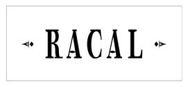 RACAL