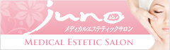 juno MEDICAL ESTETIC SALON