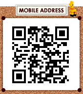 MOBILE ADDRESS
