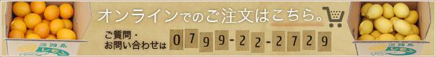 ����饤��ǤΤ���ʸ�Ϥ����顣�����䡦���䤤��碌��0799-22-2729