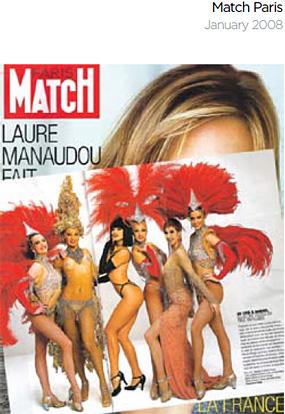 Match Paris