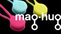 カワイイ万能文房具 mag・hug【マグハグ】