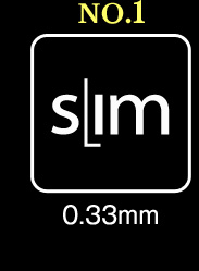 0.33mm