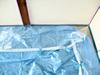 塗装DIYの塗り方のコツ