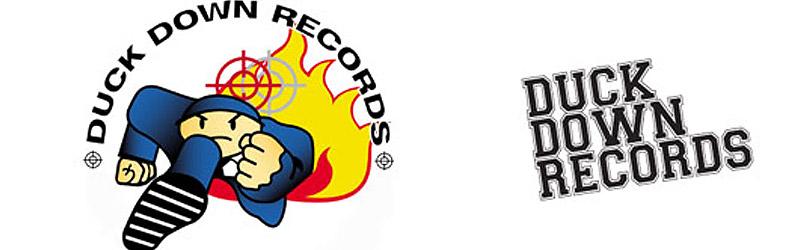 ブランド | DuckDownRecords