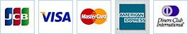 広島教販で使用可能のクレジットカード