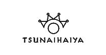 Tsunai Haiya