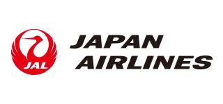 日本航空株式会社高知支店