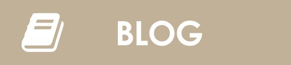 レイヤーヴィンテージブログ