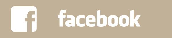 レイヤーヴィンテージ facebook